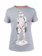 Siurell Stormtrooper