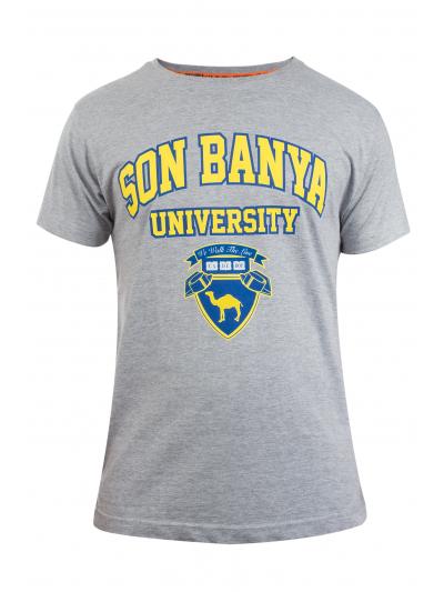 Son Banya University